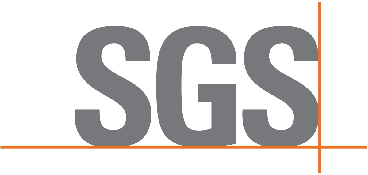 SGS Beograd – sistem kvaliteta